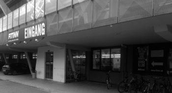 Graz, Merkur Arena