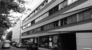 Vienna 19, Heiligenstadt