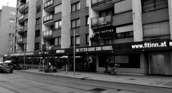 Vienna 17, Ottakringer Straße