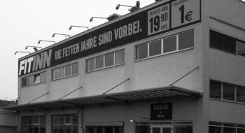 Vienna 12, Sagedergasse
