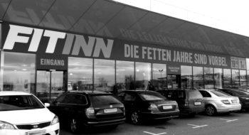 Wiener Neustadt, FMZ Nord